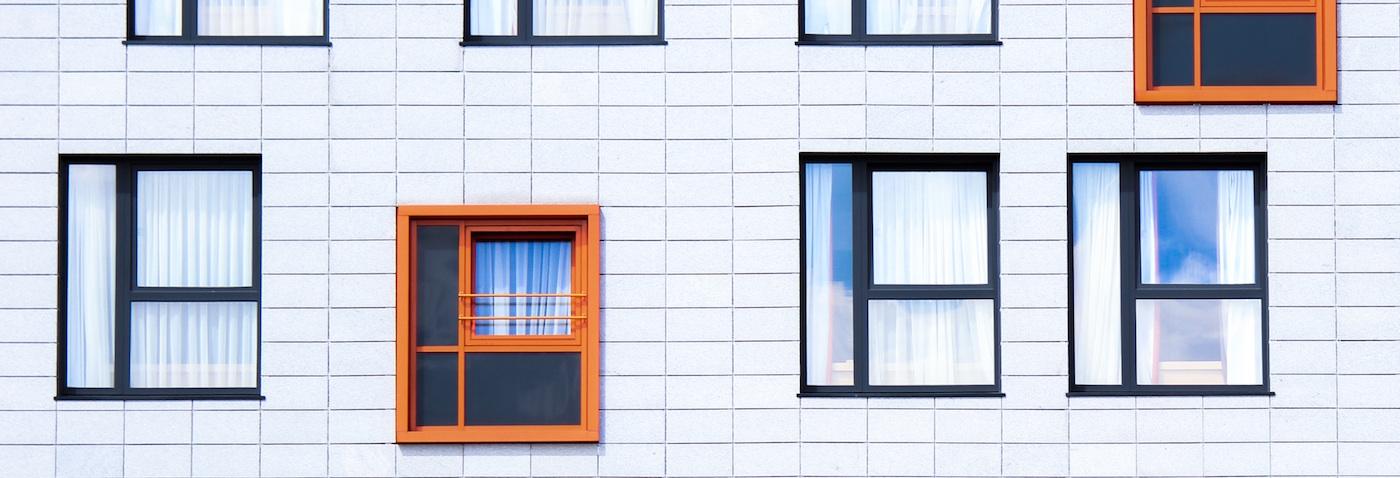 Eigentum - Wohnung